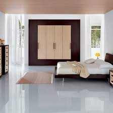simple bedroom decorating ideas simple bedroom decorating ideas let s spice up bedrooms now