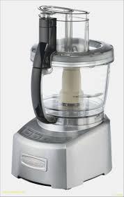 appareil de cuisine multifonction appareil cuisine multifonction cuisinelist info