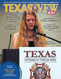 time warner cable guide mcallen tx 2016 texas vfw winter newsletter by medianation issuu