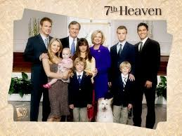 71 best 7th heaven images on heavens beverley