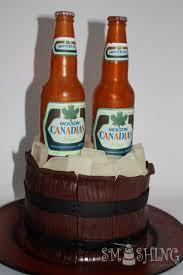smashing cake designs september 2010