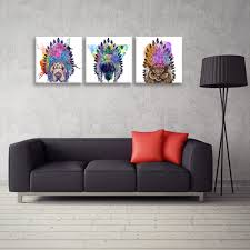100 american indian decorations home native american wall