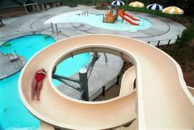 the scoop on 11 outdoor water parks in mn