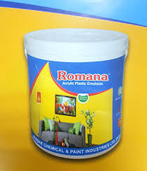 romana paint and industries ltd home facebook