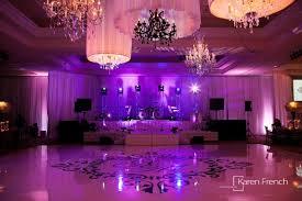 Wedding Reception Ideas Contemporary Wedding Reception Ideas Modwedding
