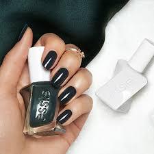 essie essie looks u0026 nail art designs new nail looks u0026 nail