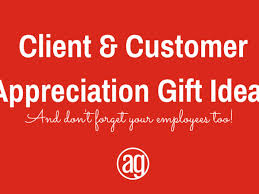 Holiday Gift Ideas Employee Holiday Gift Ideas Archives Ag Minneapolis
