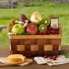 Gourmet Fruit Baskets Gourmet And Snack Gift Baskets Archives Christmas By Bill Sheldon