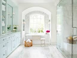 bathroom marble tile design ideas white free standing bathtub