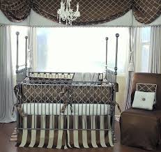 Design Crib Bedding Designer Nursery Bedding Discoverskylark