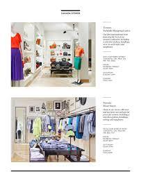 home design stores calgary j crew canada