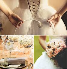 wedding and event planning luxury wedding event planning specialization qc event school
