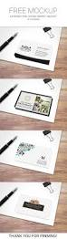 342 best business card showcase images on pinterest business