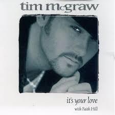 top 100 wedding songs the 25 best top 100 country songs ideas on teardrop