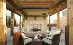 best design garden oasis pergola ideas kl12m 15332