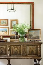 Pomeroy Home Decor 21 Best Beautiful Interiors Gerald Pomeroy Images On Pinterest
