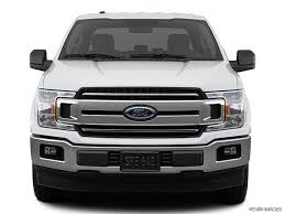 2018 ford f 150 prices incentives u0026 dealers truecar