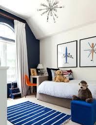 boys bedroom stuff u2013 sgplus me