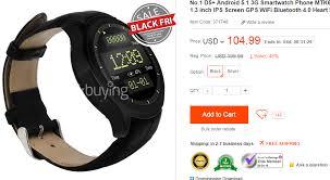 best black friday deals on smartwatch black friday 2016 u2013 no 1 smart watches deals u2013 no 1 smartwatch