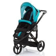 abc design sonnensegel abc design kinderwagen cobra plus coral babymarkt de