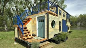 pictures of small houses tiny houses for sale small houses design ideas interior design