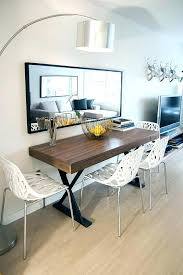 dining room ideas for apartments apartment dining room ideas kakteenwelt info