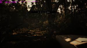 view topic resident evil 7 no 21 9 support wsgf