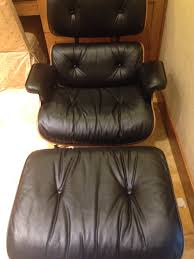 Leather Chair Upholstery Upholstery Cleaning Leather Fabric Heber Park City
