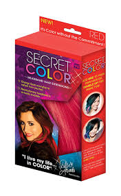 Hair Extensions In Costa Mesa by Amazon Com Secret Color Hair Extensions Blue Beauty