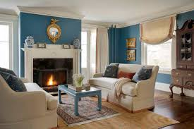living room reveal formal and family friendly u2013 interiors for