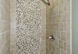 Shower Tile Ideas Small Bathrooms Shower Bright Shower Tile Designs Contemporary Shining Easy