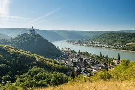 Bad Breisig Therme Urlaubsangebote Am Rhein Rheinland Pfalz Erleben