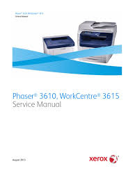 workcentre 53xxf pdf edoc electrostatic discharge photocopier