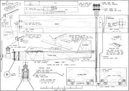 small fry special article u0026 plans may 1969 american aircraft