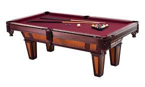 american heritage pool table reviews pool table reviews outdoor pool table outdoor 8 ball pool table