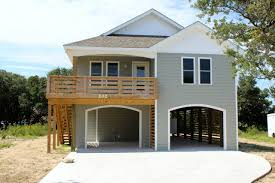 new construction outer banks outer banks real estate new homes