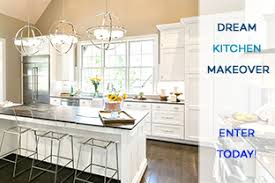 kitchen and bath cabinets lifetime home cabinetry from wellborn