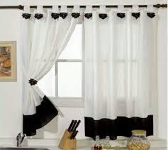 Kitchen Curtain Design 671 Best Závěsy Záclony Images On Pinterest Kitchen Curtains