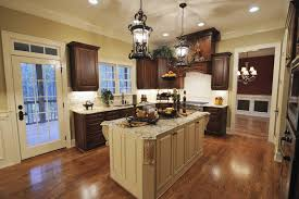 Kitchen Cabinets Mdf Granite Countertop Custom Mdf Cabinet Doors Elegant Faucets Sink