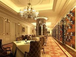 Wine Cellar Chandelier Luxurious Label Out Wine Racks Burl Gold Cellar Chandelier Luxury