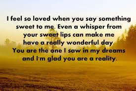 Saying Goodbye To A Loved One Quotes by Top 30 Beautiful Good Morning Love Quotes For Her Him Lovequotesever