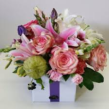 wedding flowers melbourne wedding flowers melbourne wedding florist melbourne bridal bouquet
