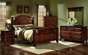 cal king bedroom sets modern wallpaper for bedroom u2013 cal king
