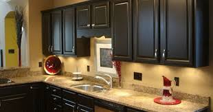 terrifying kitchen cabinets and countertops prices tags kitchen