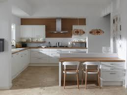 kitchen kitchen island without countertop contemporary kitchen