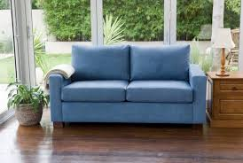 lazy boy leather sleeper sofa buying lazy boy sofa bed oakwood mobile homes