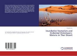 thar desert search results for