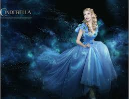 Victorian Halloween Costumes Women Aliexpress Buy Movie Cinderella Dress Princess
