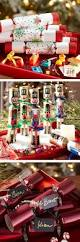 Pier One Christmas Ornaments - 22 best christmas entertaining images on pinterest christmas