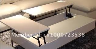 coffee table that raises up 2018 diy adjust coffee table part lift up coffee table mechanism